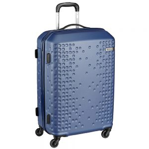 Best Rated Trolley Bags in india 2021