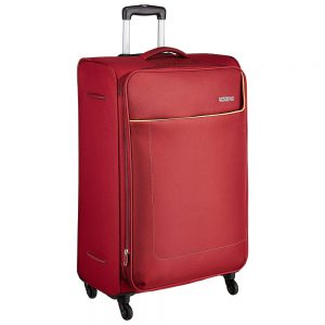 Best Trolly Bag With 120 liters Capacity in india 2021