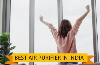 10 Best Home Air Purifier india 2021