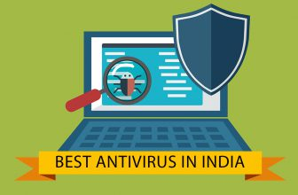 Best Antivirus in india 2021