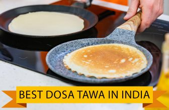 Best Dosa Tawa in India