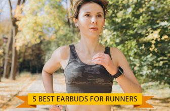 Best Earbuds for Runners in india 2021