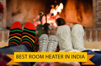Best Room Heater in india