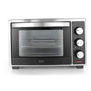 Good OTG Convection Oven