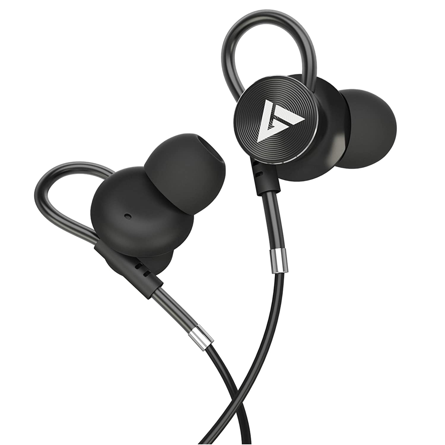 This is the best quality earphone under 500