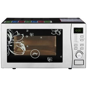 Best Indian Brand Convection Microwave Oven (OTG)