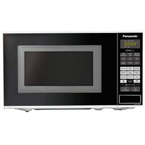 Best Cheapest and for Small Family OTG Oven