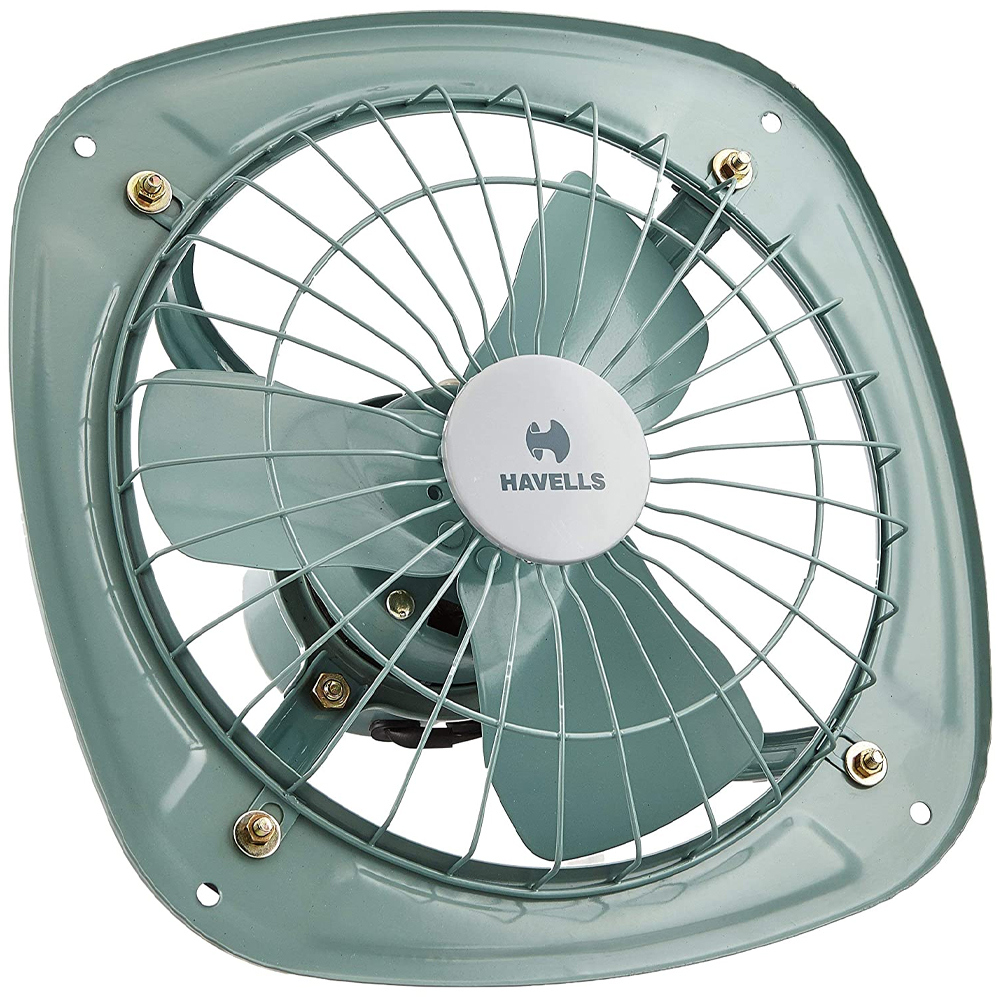 Best Exhaust Fan FOR KITCHENS in india