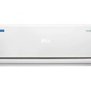 Best Indian Brand Air Conditioner