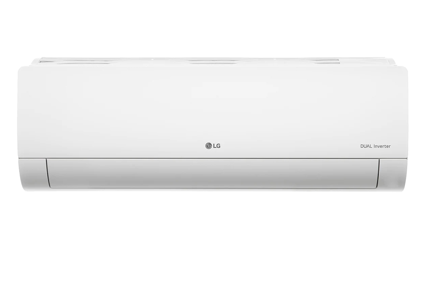 Best Selling AC in india 2021