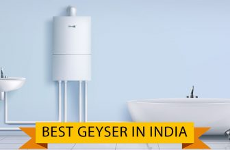 Best Geyser in india
