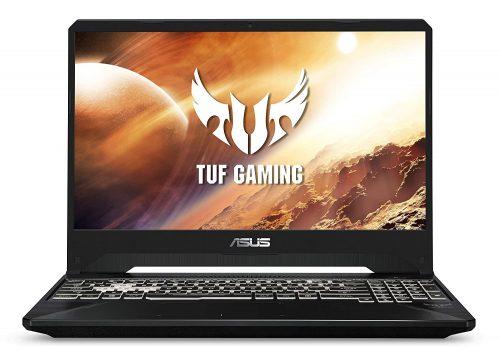 ASUS TUF Gaming FX505DT 15.6