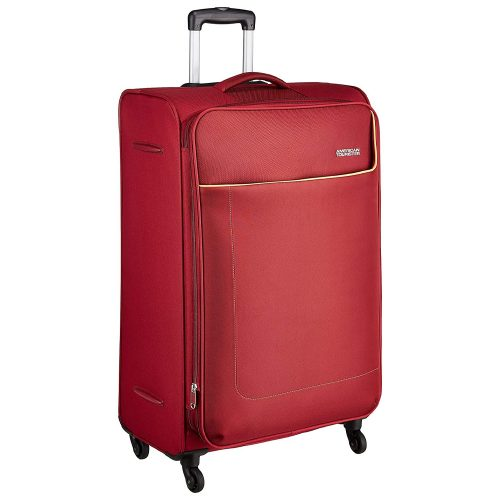 American Tourister Jamaica Polyester