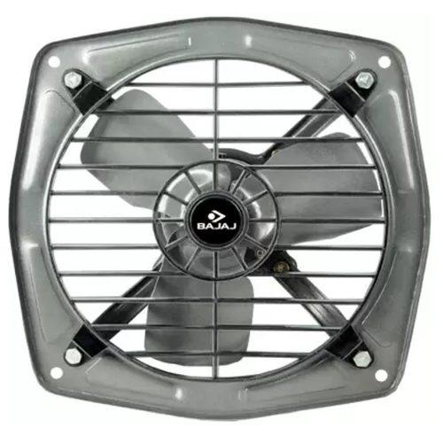 Bajaj Bahar 300mm Blade Exhaust Fan