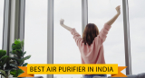 10 Best Air Purifier in India (9th May 2021) Home Air Purifier