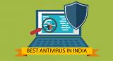 Best Antivirus After Buy a Laptop (2th April 2021)
