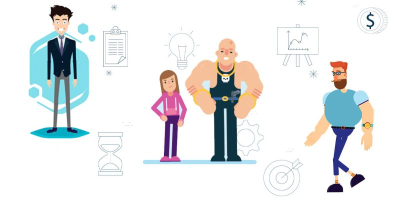 4 Best Character Animation & Explainer Video Toolkit in USA 2021