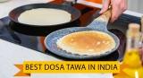 Best Dosa Tawa in India (9th May 2021)
