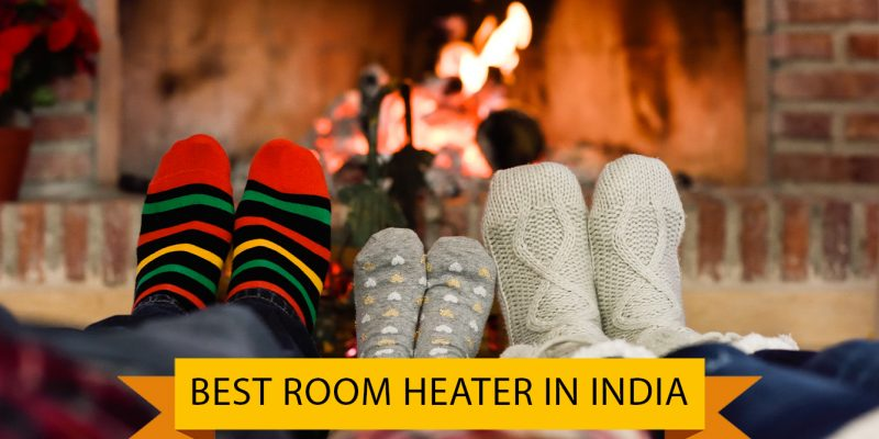 5 Best Room Heater in india (9th May 2021)