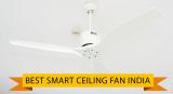 5 Best Smart Ceiling Fan India (15 June 2021)