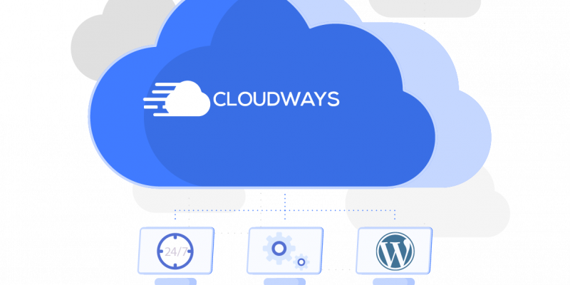 Cloudways Review   Best Cloud Hosting for WordPress