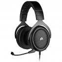 Corsair HS50 PRO Stereo Gaming Headset
