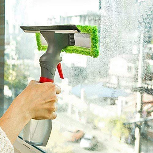 DEETTO Glass Cleaner