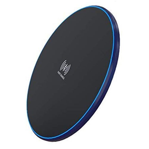 Dyazo Wireless Charger Pad