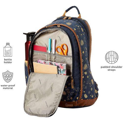 Gear Triumph Backpack