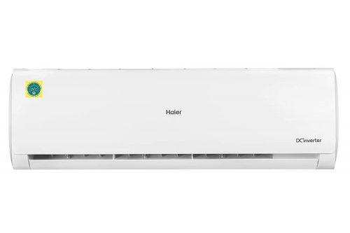 Haier 5 Star Inverter Split AC