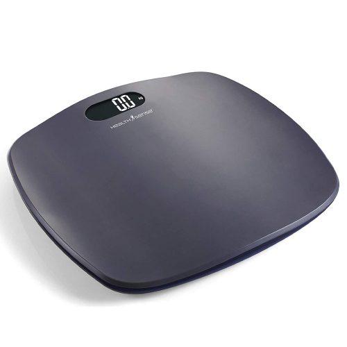 HealthSense Ultra-Lite PS 126