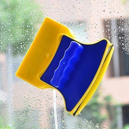 HomeExpo Magnetic Window Cleaner