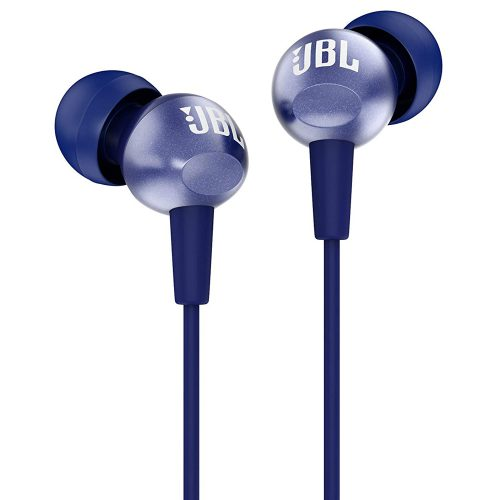 Best Earphones Under 1000 From Jbl