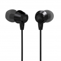 JBL C50HI in-Ear Headphones with Microphone