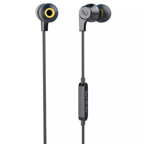 Strong Earphone with Microphone Under 500