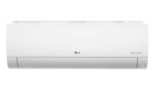 LG 1.5 Ton 5 Star Split AC