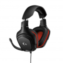 Logitech G 331 Gaming Headset with Mic
