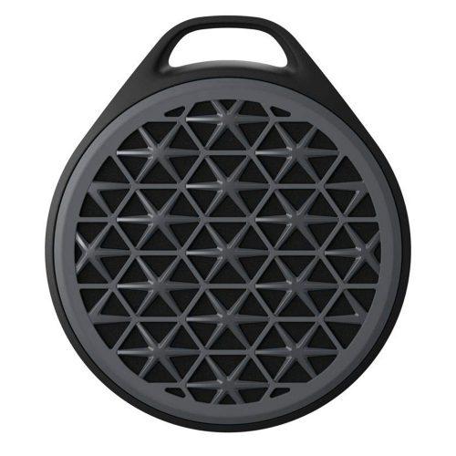 Logitech X50 Wireless Speaker