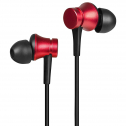 Mi Earphone Basic with Microphone
