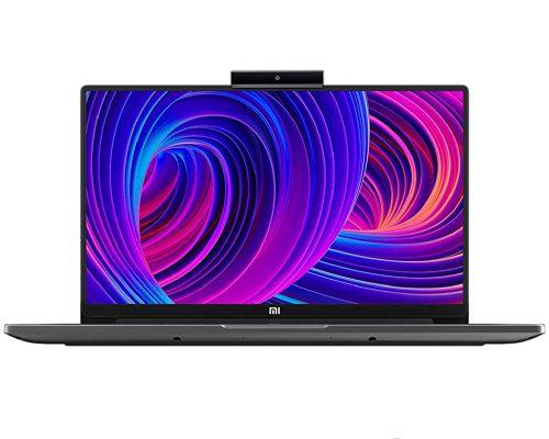 Mi Notebook Horizon Edition 14 Intel Core i5-10210U
