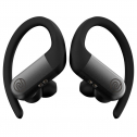 Noise Shots Rush Wireless Bluetooth Earbuds