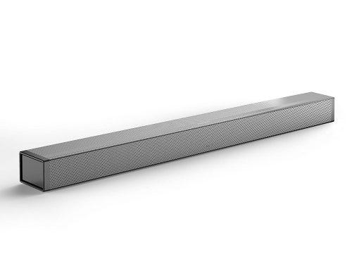 Philips 1000 Series HTL1045 Soundbar