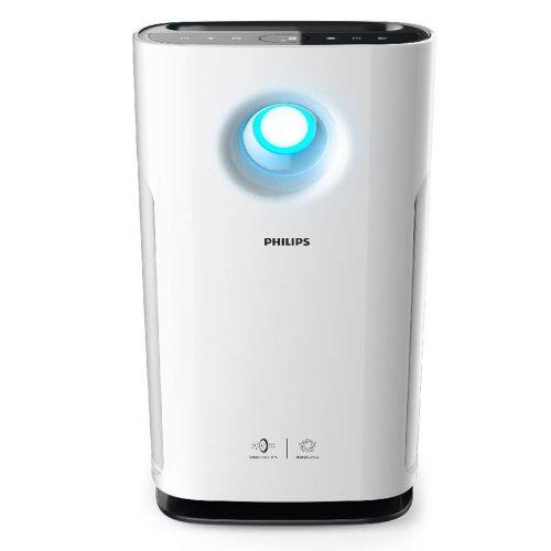 Philips Air Purifier AC3256/20