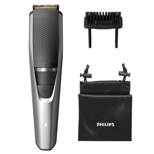 Philips BT3221/15 Titanium Blade Beard Trimmer