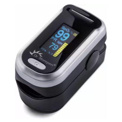 Dr. Morepen PO-09 Pulse Oximeter
