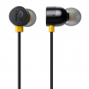 Realme Earbuds with Microphone
