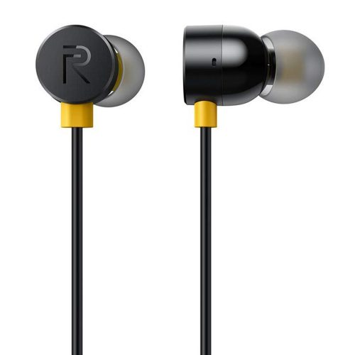 Best Realme In-Ear Headphone under 500