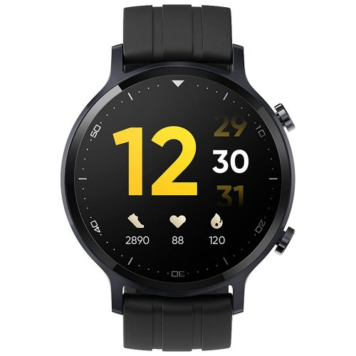Realme Watch S with 1.3