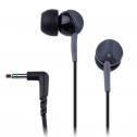 Sennheiser CX213 Wired Headset