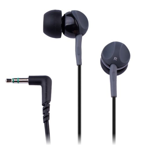 Best Brand In-Ear Headphone with Good Sound